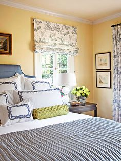 Level Guest Bedroom Paint Colors Pinterest Heartland Gues