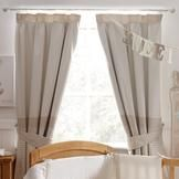 Wide range of pencil pleat and eyelet curtains from Dunelm. All curtain accessories such as net curtains and bead panel curtains as well as curtain poles and fitting available for home delivery. Curtains Dunelm, Net Curtains, Pleated Curtains, Curtain Poles, Curtain Accessories, Pencil Pleat, Linen Bedding, Bedtime, Colours