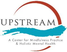 Learn to relax, for real. Our Spring II 2013 Class Series kicks off on May 6 with orientation on April 29. Visit http://upstream.com/our-class-series to learn more! #MBSR #stress #relax #meditation #mindfulness #yoga