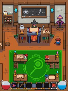 2d Rpg, Top Down Game, Easy Pixel Art, Pixel Art Background, Pixel Art Games, Environment Concept Art, Map Design, League Of Legends, Pokemon