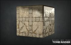 ArtStation - Rise of the Tomb Raider - Materials, Matt Bard Game Textures, Rise Of The Tomb, Art Background, Raiders, My Arts, Artwork, Image, 3d, Design