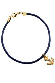 very cute friendship bracelets