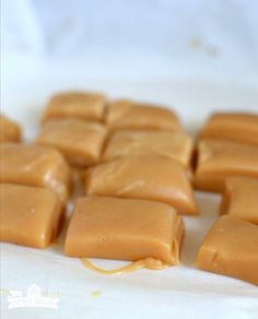 perfect-microwave-caramels-11