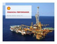 CITY FOCUS:Shell's titanic task of breaking up massive North Sea oil structures as life of rigs comes to an end - http://www.directorstalk.com/city-focusshells-titanic-task-breaking-massive-north-sea-oil-structures-life-rigs-comes-end/ - #RDSB