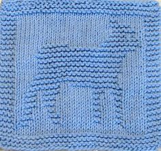 Knitting Cloth Patttern  LITTLE LAMB  PDF by ezcareknits on Etsy, $2.85