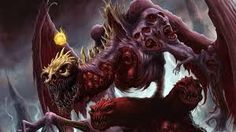 fantasy demons - Szukaj w Google