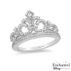 36 Best Enchanted Disney Fine Jewelry Images Disney Jewelry