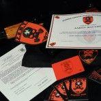 Membership $29.95 1 year membership