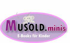 Musold.minis