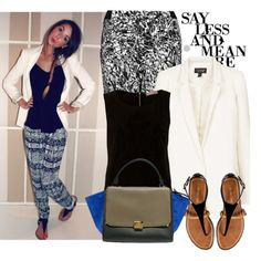 Zoella On Pinterest Inspired Outfits Topshop And Autumn Look
