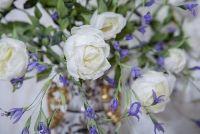 http://www.alenaflower.ru/works/bouquets/