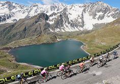 Granfondo Giordana, in 3000 su Gavia, Mortirolo e Aprica. Classifiche e foto.   http://www.mondociclismo.com/ciclismo-granfondo-giordana-in-3000-su-gavia-mortirolo-e-aprica-classifiche-e-foto-20140623.htm