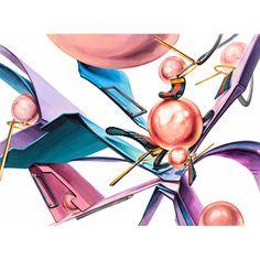 용인 기흥구미술학원 동백그린섬 기초디자인 우수작 수업작 클리어화일+열쇠고리(구슬) 학생우수작 감상기... Photo Finder, Drawing Sketches, Drawings, Colored Pencil Techniques, Composition Design, Pencil Art, Free Stock Photos, Colored Pencils, Cool Stuff