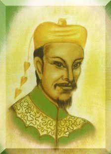 LANTO  INSTRUTOR DO MUNDO   ANTERIOR CHOHAN  SABEDORIA - ILUMINAÇÃO  Arca de Ouro: Mestre Lanto