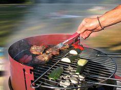 Top Philadelphia chefs share their favorite BBQ recipes
