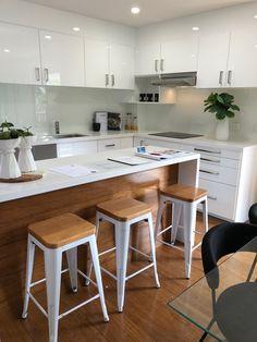 Open Living Area, Minimalist, Table, Furniture, Home Decor, Decoration Home, Room Decor, Home Furniture, Interior Design