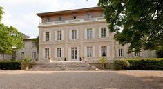 Chateau de Pitray - #Inns - EUR 134 - #Hotels #Frankreich #Saint-Seurin-de-Prats http://www.justigo.com.de/hotels/france/saint-seurin-de-prats/chateau-de-pitray_57856.html