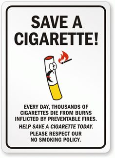 a7834c09e Let's join together and save the cigarettes Quit Smoking Quotes, Giving Up  Smoking, Quit