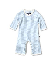 Toobydoo Mr. Mister Jumpsuit Bootcut (Infant) Blue 1 - Zappos.com Free Shipping BOTH Ways