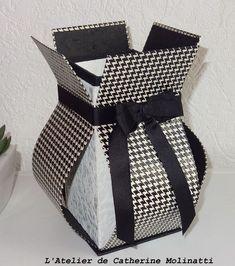 Envie de cartonnage? Tout le matériel nécessaire sur : https://www.avecpassion.fr/852-cartonnage-loisirs-creatifs-boites-carton?p=2