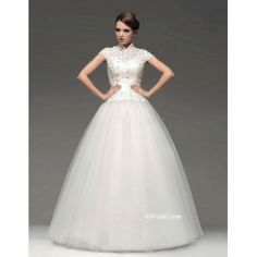 /2564-6566-thickbox/the-best-2013-modest-couture-wedding-gowns-with-sleeves-for-cheap.jpg