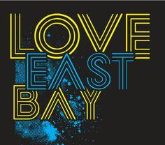 East Bay Native
