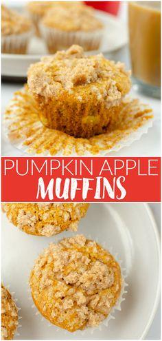 Best Homemade Bread Recipe, Easy Homemade Recipes, Apple Recipes, Pumpkin Recipes, Fall Recipes, Pumpkin Pasta, Pumpkin Butter, Best Breakfast Recipes, Brunch Recipes