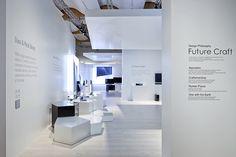 intervening architecture   panasonic by D'art Design Gruppe , via Behance