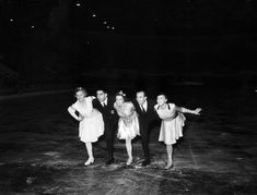 Olympia Stadium - Old photos gallery — Historic Detroit Ice Skating Images, Ice Skating Pictures, Olympia Stadium, Gym Leotards, Basketball Photos, Detroit Free Press, Detroit News, Political Events, Event Photos