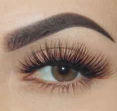 Grow Lashes