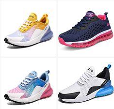 Spread the love Avon, Jordans Sneakers, Air Jordans, Aktiv, Shoes, Fashion, Fashion Styles, Moda, Zapatos