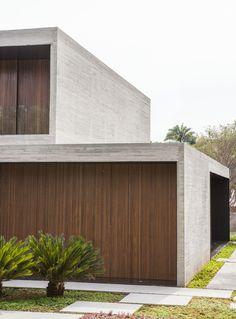 Imagen 8 de 38 de la galería de Casa Cubos / Studio [+] Valéria Gontijo. Fotografía de manufatura creative