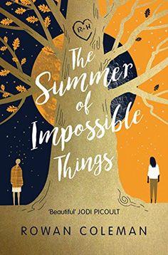 Summer book club picks everyone will love