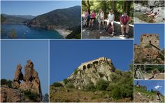 Corse: vendredi 05 juin
