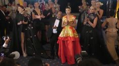 2017 Cannes Fashion & GSF Awards Summer Special, Cannes, Awards, Tv Shows, Seasons, Fashion Design, Seasons Of The Year