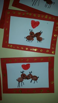 Cartes de Noel Moyenne Section Sur la classe de pike