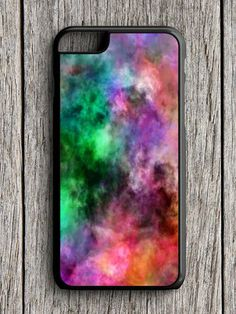 Abstract iPhone 6|S Case