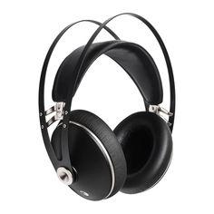 Meze 99 Classics Walnut Gold Audiophiler Over-Ear Kopfhörer Test Bluetooth, Noise Cancelling Kopfhörer, Hi Fi Headphones, Sports Headphones, Audiophile, Headset, Black Silver, Rock, Classic