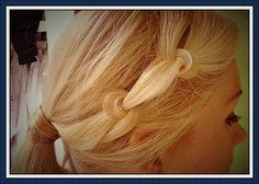 Little knots