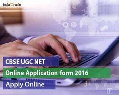 Eduncle is one of the best platform in online study for UGC NET. FIll online application form here at eduncle.com
