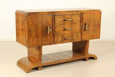 1000+ images about Modernariato on Pinterest  Antiques online, Polos ...