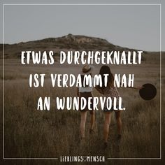 Etwas durchgeknallt ist verdammt nah an wundervoll Visual Statements®️ Something crazy is damn close to wonderful. Sayings / Quotes / Quotes / Favorite People / Friendship / Relationship / Love / Family / Profound / Funny / Beautiful / Thinking Motivational Pictures, Inspirational Quotes, I Love You Quotes For Him, Quotation Marks, Positive Inspiration, Visual Statements, Relationships Love, Funny Facts, Amazing Quotes