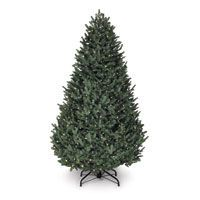 Best Artificial Christmas Trees - Good Housekeeping Research Institute