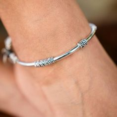 Unique Silver Rings, Silver Wedding Rings, Wedding Rings For Women, Ankle Bracelets, Silver Bracelets, Silver Jewelry, Sterling Silver Anklet, Silver Anklets, Anklet Designs