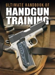 Shooting Drills for Self Defense -Shooting Drills should do more than just build marksmanship skills, they should build real-world ability so shooter can perform when it matters most... -By: J. Martin | March 11, 2014
