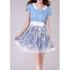 Cute dresses for great prices!
