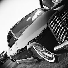 Gorgeous Buick Riviera