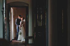 """""""¡Buenas noches a todos! A punto de entregar el álbum de la boda de A+J, os dejo con una de mis fotos favoritas.  Vestido: @adanoviasextremadura  Traje: @scalperscompany  #aleochoa #fotografodebodas #fotografiadebodas #weddingphotographer #weddingphotography #weddingphoto #destinationphotographer #boda #bodas #wedding #weddings #instawedding #weddingplanner #weddingdesigner #love #novios #novia #novio #vestidodenovia #weddingdress #bodasextremadura #noviasextremadura #novias2017 #Extremadura…"""