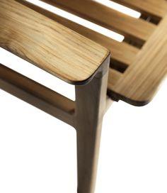 Teak Furniture, Patio Furniture Sets, Outdoor Furniture, Teak Wood, Seat Cushions, Dining Table, Indoor, Chair, Alene