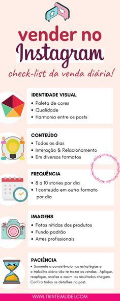 Digital Marketing Strategy, Marketing Plan, Marketing Tools, Business Marketing, Social Media Marketing, Story Instagram, Instagram Blog, Instagram Posts, Instagram Marketing